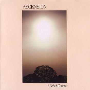 Michel Genest - Ascension