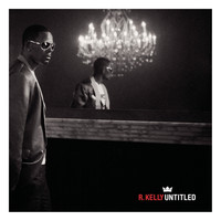 R. Kelly - Untitled (Explicit)