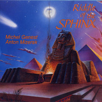 Michel Genest - Riddle Of The Sphinx