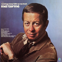 Mel Tormé - Raindrops Keep Fallin' On My Head