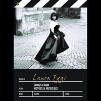 Laura Fygi - Songs From Movies And Musicals