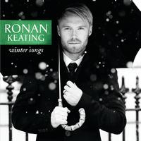 Ronan Keating - Winter Songs