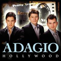 Adagio - Hollywood
