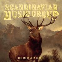 Scandinavian Music Group - 100 km Ouluun