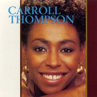 Carroll Thompson - Carroll Thompson - 0000636855_200