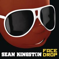 Sean Kingston - Face Drop