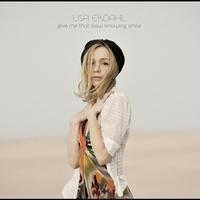 Lisa Ekdahl - Give Me That Slow Knowing Smile