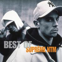 Suprême NTM - Triple Best Of (Explicit)
