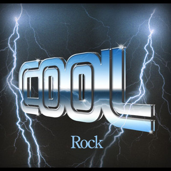 Various Artists - Cool - Rock (Explicit)