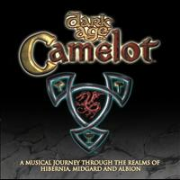 Various Artists - Dark Age Of Camelot