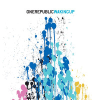 OneRepublic - Waking Up (Deluxe)