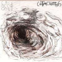 Cass McCombs - Catacombs