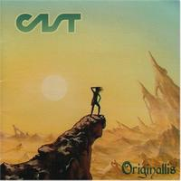 Cast - Originallis