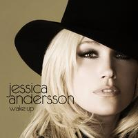 Jessica Andersson - Wake Up