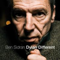 Ben Sidran - Dylan Different