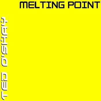 Ted O'Shay - Melting Point (Radio Edit)