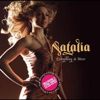 Natalia - Everything and More - 2008 version