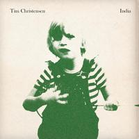 Tim Christensen - India