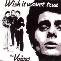 The Voices - Wish it Wasn't True