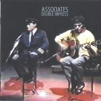 The Associates - Double Hipness