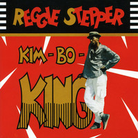 Reggie Stepper - Kim-Bo-King