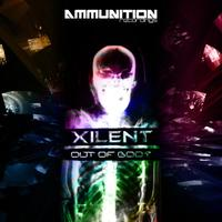Xilent - Out Of Body
