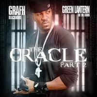 Grafh - The Oracle 2