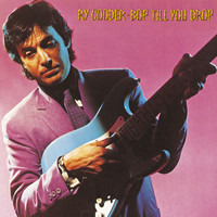 Ry Cooder - Bop Till You Drop