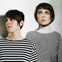 Tegan And Sara - Sainthood (iTunes)