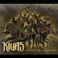 Kiuas - Of Sacrifice, Loss and Reward