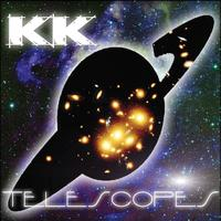 KK - Telescopes