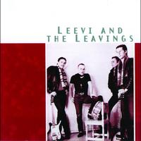 Leevi and the leavings - Lauluja rakastamisen vaikeudesta