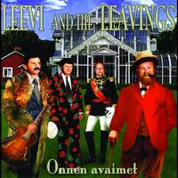 Leevi and the leavings - Onnen avaimet