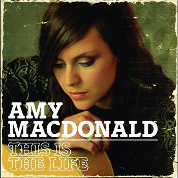 Amy MacDonald - This Is The Life (eDeluxe)