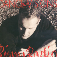 RinneRadio - Dance And Visions