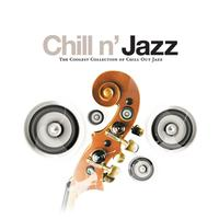 Various Artists - Chill N' Jazz: The Coolest Collection Of Chill Out Jazz