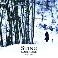 Sting - Soul Cake (Int'l eSingle - Radio Edit)