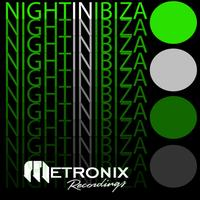 Rol Madness - Night in Ibiza - EP