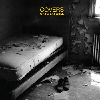 Greg Laswell - Covers