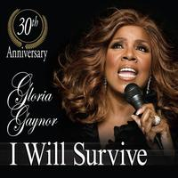 Gloria Gaynor - I Will Survive [Spanish Version] - Single