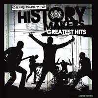 Delirious? - History Makers: Greatest Hits (Deluxe Edition)