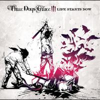 Three Days Grace - Life Starts Now (Explicit)