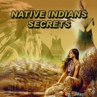 Saiwa - Native Indians Secrets