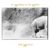 M. Walking On The Water - The Waltz