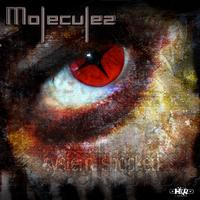 Moleculez - System Shocked