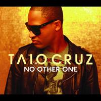 Taio Cruz - No Other One
