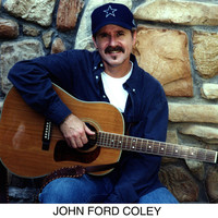 John Ford Coley - John Ford Coley