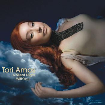 Tori Amos - A Silent Night With You (International Version)