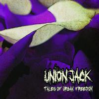 Union Jack - Tales of urban freedom