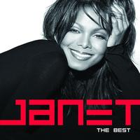 Janet - The Best (UK Version)